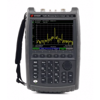 N9936A 新品热销安捷伦销售租赁 频谱分析仪 价格电议 仪器测量