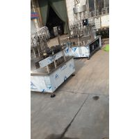惠联醋灌装机白醋灌装设备果醋灌装机械好品质