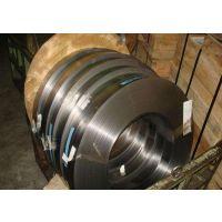 销售SUP7弹簧钢SUP7弹簧钢材质特性SUP7价格报价