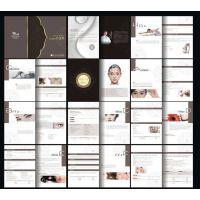 产品说明书,产品画册设计,深圳印刷厂设计印刷一站式服务