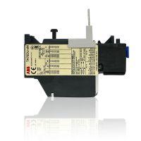 东莞ABB热继电器TA75 DU 32 22…32A 原装正品,代理现货