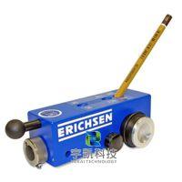 德国Erichsen293铅笔划痕涂层硬度测试仪