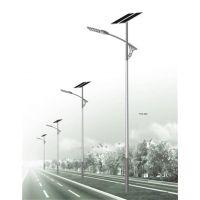 40w太阳能路灯厂家,太阳能路灯厂家,扬州市宝辉交通照明