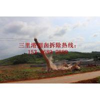 http://himg.china.cn/1/4_877_236812_800_533.jpg