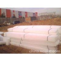 http://himg.china.cn/1/4_877_236906_293_220.jpg
