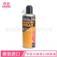 低价日本原装进口 工业金属防锈润滑剂 长期除锈喷雾剂 可替代WD-40 大量现货批发