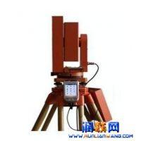 清镇激光隧道限界检测仪安国pm2.5 粉尘检测仪安国