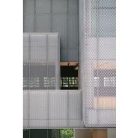 拉伸网/上海铝板扩张网/铝板网