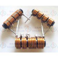 专业定制化棒形电感