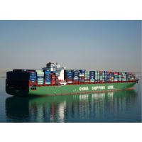包一个整柜的集装箱海运家具到澳大利亚要多少钱? 要什么手续?