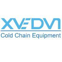 山东雪盾冷链装备有限公司