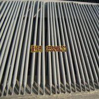 ER2209双相不锈钢焊条 双相不锈钢焊条价格低
