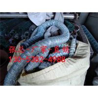 http://himg.china.cn/1/4_877_242232_300_225.jpg