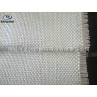加宽玻璃纤维布 耐火玻璃纤维布 高性能玻璃纤维布