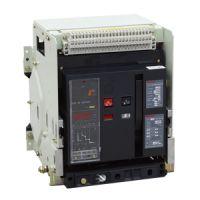 太原市德力西电气代理总经销CDW3系列万能式断路器