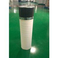 风电齿轮箱滤芯1300R010BN4HC/-V-B4-KE50如何定期保养维护