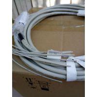 中兴SDH光传输设备S385配套2M线中继电缆2M中继电缆