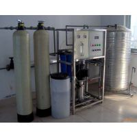 温萍软化水设备WPRHS24T