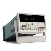 吴列直流稳压电源 PWS4000系列直流稳压电源优质服务