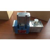 MOOGD661-4651伺服控制阀现货