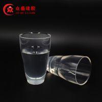东莞硅胶杯厂家 液态硅胶杯子生产厂商