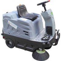 重庆小型驾驶式扫地机OS-V1