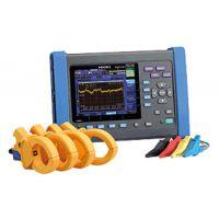 PW3198 供应HIOKI/日置 PW3198 电能质量分析仪