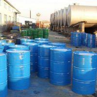 肇庆机油回收,三水收购废什油,惠州收购火花油
