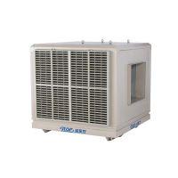 润东方RDF-60B环保空调低碳通风降温 投资少效能大