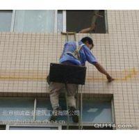黄庄阳台窗户防水补漏