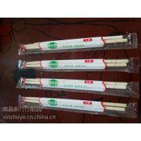 供应南昌新竹一次性筷子,pe膜普通包装,opp包装,一次性竹筷,天削,双生筷