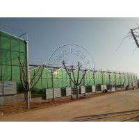 青州瀚洋温室多少钱一亩?玻璃、阳光板、薄膜的建造价格欢迎咨询