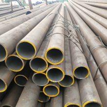 天钢锅炉管现货 ND钢非标无缝钢管 可配送到厂