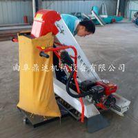 江苏稻谷专用装袋机 小麦玉米收集机 自动粮食收集装袋机
