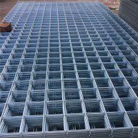 联利铁丝网厂供应花圃养殖网 异性网片 浸塑网片
