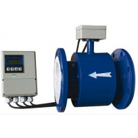 电磁流量计价格 型号:JY-LDG-250S 金洋万达
