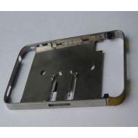 手机配件激光焊接手机外壳激光焊接手机支架激光焊接加工