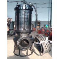 设计合理抽砂泵,客户使用放心泥沙泵,搅拌泥浆泵