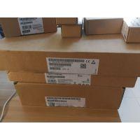 6EP1434-2BA20西门子SITOP电源模块PSU300S 24V 10A