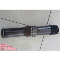河源声测管价格|鹏兴建材声测管生产 (图)|1吨声测管价格