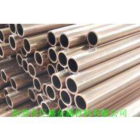 磷铜管批发,c5191磷铜管批发,量大优惠