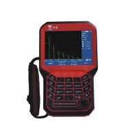 HS 700 型便携式超声波检测仪