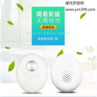 缘共梦商贸智能家居系列产品智能灯泡摄像头价格竞争大有质量