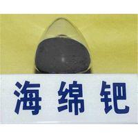 http://himg.china.cn/1/4_878_236262_500_400.jpg