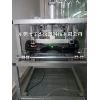 电动平衡车振动试验机厂家报价,正杰平衡车耐久性试验机