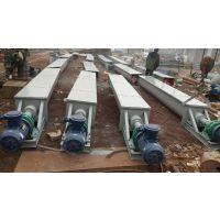 济宁衡量螺旋输送机输送能力的标准