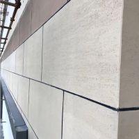 福建柔性饰面砖厂家环保防火软瓷材料