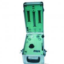 供应氧气呼吸器校验仪(AJH-3)手动氧气呼吸器校验仪