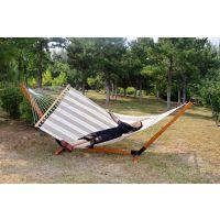 HY-A1704--HY-A1705 Canvas hammock
