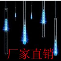 中山市广万达户外照明 批发LED硬灯条、LED降雪灯